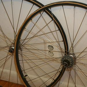 colnago-wheels-2.jpg