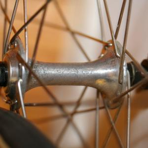 colnago-wheels-6.jpg